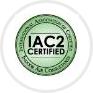 iac2 icon