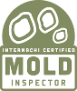 internachi-certified-mold-inspector_2